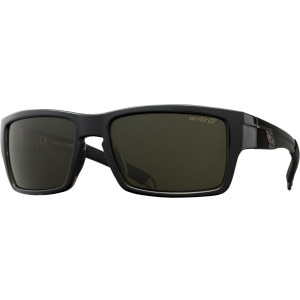 Outlier Sunglasses - Polarized ChromaPop