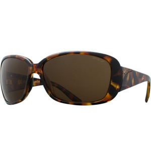 Shorewood Sunglasses - Women's - Polarized ChromaPop
