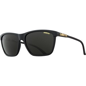 Smith Delano Sunglasses - Polarized