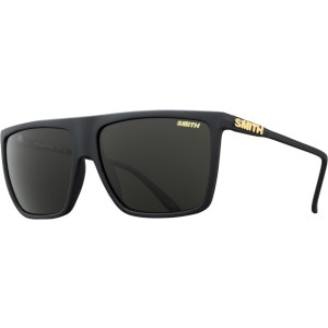 Smith Cornice Sunglasses - Polarized