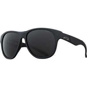 Smith Townsend Sunglasses