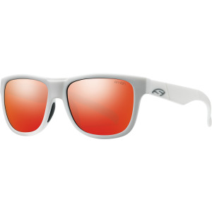 Smith Lowdown Slim Sunglasses - Women's