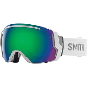 Smith I/O 7 Goggles with Bonus Lens