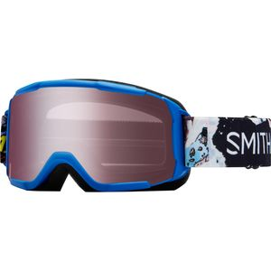 Smith Daredevil OTG Goggles - Kids'