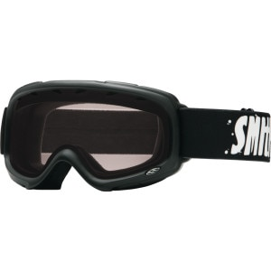 Smith Gambler Junior Series Goggles - Youth