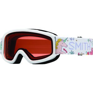 Smith Sidekick Junior Series Goggles - Youth