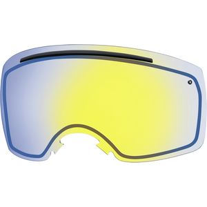 Smith I/O 7 Replacement Goggle Lens