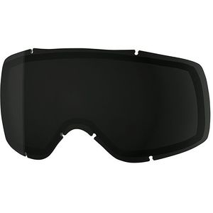 SmithShowcase Goggles Replacement Lens - Women's