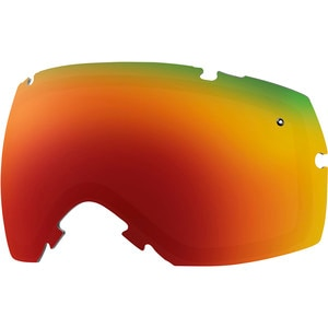 Smith Showcase Replacement Goggle Lens