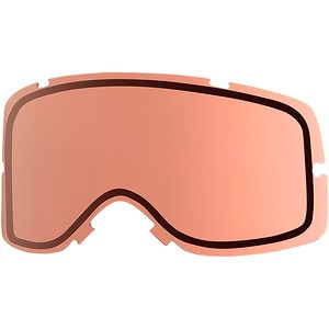 Smith Squad Replacement Goggle Lens