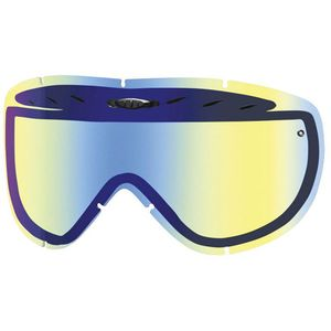 Smith Cadence Replacement Goggle Lens