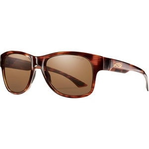 Smith Wayward Sunglasses - Polarized ChromaPop+