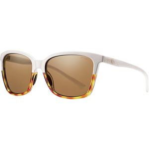 Smith Colette Sunglasses - Women's