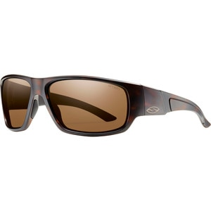 Smith Discord Sunglasses
