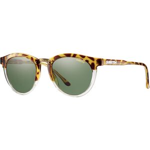 Smith Questa Sunglasses - Polarized - Women's