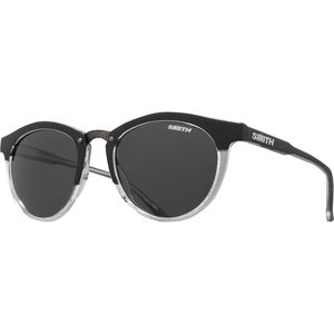 Smith Questa Polarized Sunglasses - Women's