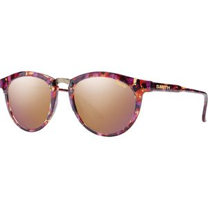 Smith Questa Sunglasses - Women's