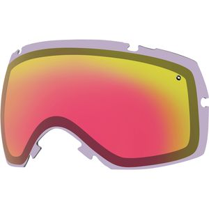 Smith I/O X Replacement Goggle Lens