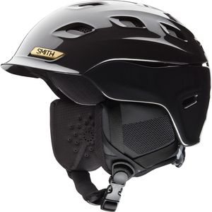 Smith Vantage Helmet - Women's
