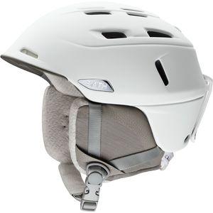 Mips helmet study guide