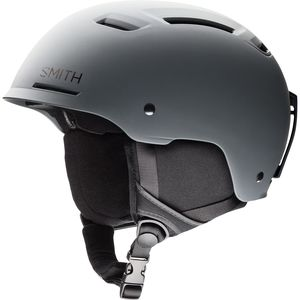 Smith Pivot Helmet