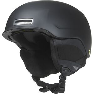Amazoncom Customer reviews Smith Optics Maze Helmet