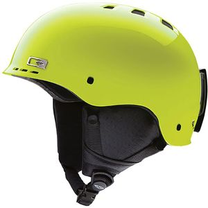 Smith Holt Jr. Helmet - Kids'