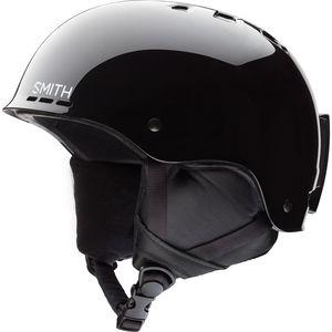 Smith Holt Jr. Helmet - Kids' Reviews