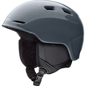 Smith Zoom Jr. Helmet - Kids'