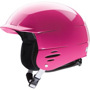Smith Upstart Jr. Helmet - Kids'