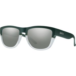 Smith Clark Sunglasses