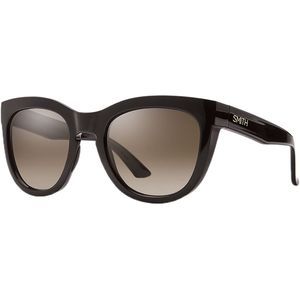 Smith Sidney Sunglasses - Polarized