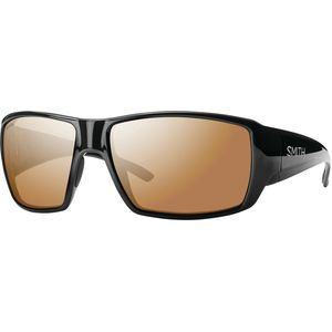 Smith Guide's Choice Sunglasses - Polarchromic ChromaPop+