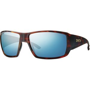 Smith Guide's Choice Sunglasses - Polarized ChromaPop+