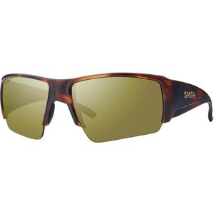 Smith Captains Choice Sunglasses - Polarized ChromaPop