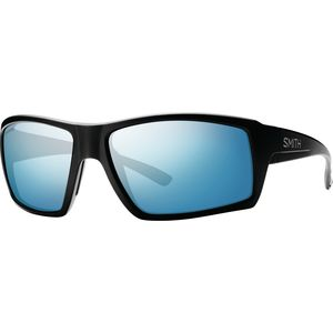 Smith Challis Sunglasses - Polarized ChromaPop+