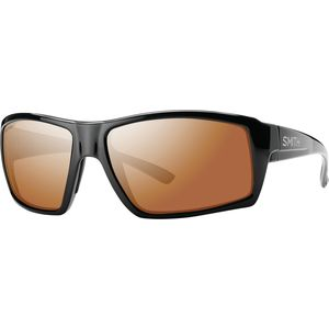 Smith Challis Sunglasses - Polarchromic ChromaPop+