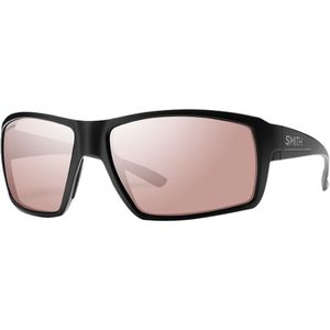 Smith Colson Sunglasses - Polarchromic ChromaPop+