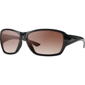 Smith Purist Sunglasses