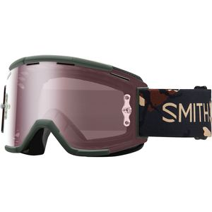 Smith Squad MTB Goggles