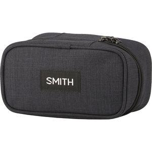 Smith Goggle Case