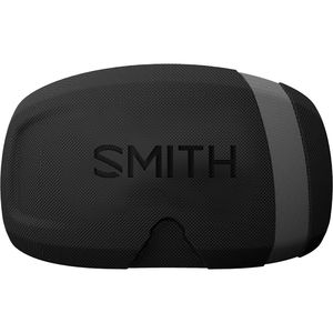 Smith Molded Goggle Lens Case