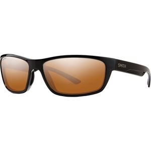 Smith Ridgewell Sunglasses - Polarchromic