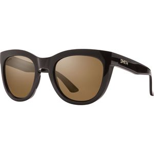 Smith Sidney Sunglasses - Polarized ChromaPop - Women's
