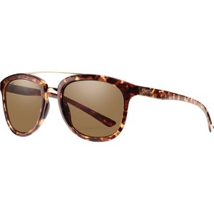 Smith Clayton Sunglasses - Polarized ChromaPop