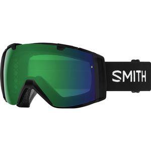 Smith I/O Chromapop Goggles
