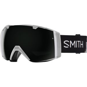 Smith Markus Signature I/O Goggles with Bonus Lens