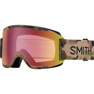 Smith Ski Amp Snowboard Goggles Backcountry Com