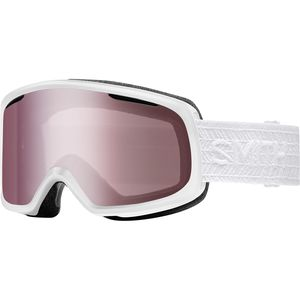 Smith Riot Goggles with Bonus Lens - Women's