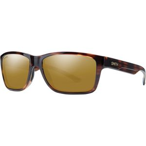 Smith Wolcott Sunglasses - Polarized Chromapop+